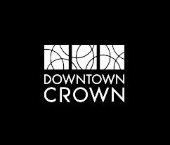 downtown crown